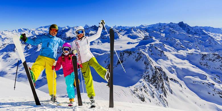 è lo snowboard buono per la perdita di pesona